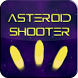 Asteroid Shooter by Flying Squad