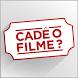 Cadê o Filme by Canal Unigranrio