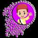 Murottal Alquran Offline Mp3 by Aghni354 App