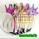 Accessories Headband Diy