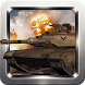 Tank Battle Arena HD by GameCoreStudio