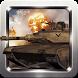 Tank Battle Arena HD by GameCoreStudio
