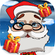 Santa Claus Jump Game by TowerLab