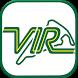 Virginia International Raceway by iMobileApp