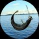 Рыбалка для всех by pibaapk
