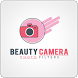 Beauty Camera Photo Filters by DarTush Inc.