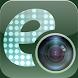 Мобильное приложение Photo2Gov by NITEC.KZ