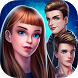 Lost Mystery - The Caged Bird by Bluebell Lush Interactive Limited