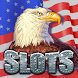 America: Luck Yeah! - Slots by Blue Crystal Labs, Inc.