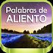 Palabras De Aliento by AppDev16