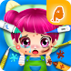 Hospital Doctor Emergency Clinic by EasyTaps