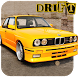 Drift Racing in City Simulator by EREN GAMES