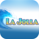 La Jolla Vacation Rentals by Glad to Have You, Inc.