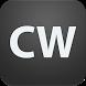 Chablais Web by Chablais Web