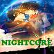 Nightcore Songs by Jonnyphan