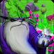 Tips Monster Legends by Hisoka Gon
