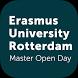 Erasmus Master Open Dag by Brightbind
