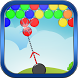 Super Bubble Shooter Kids by OFFICE APPS Inc.