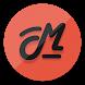 Magnum UI - CM13 / CM12 Theme by IzyGFX