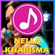 Lagu Nella Kharisma Lengkap + Lirik by Uye Music Studio