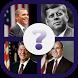 Presidents Identity (us) by Locofans Developers