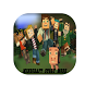 Guide Minecraft Story Mode
