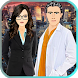 Criminal Scene: Murder Mystery by Princess Games Studio