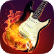 Rock Ace 3D - Best Guitar Solo by Music Breath