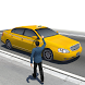 Taxi Driving Simulator by Reguz