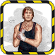 Dean Ambrose Wallpapers HD WWE by RodiReborn