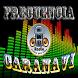 Radio Frecuencia Caranavi by Jhon - Servicios En Internet