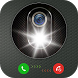 Notify on Call by Parexons