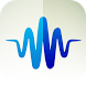 Any Video and Music Converter by Arthitfunapp