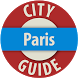 Paris City Guide by Systems USA