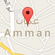 Amman City Guide by trApp