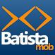 Batistamob by uxmobile