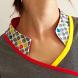 Neck Designs for Ladies