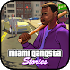 Miami Gangsta Stories 2018 by Extereme Games