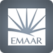 Emaar Misr by AppVenture - Icon creations