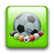 Sports Eye - Soccer (Lite) by eXcelarz Interactive