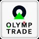 Olymp by bonghezete