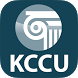 KCCU Mobile by Kingston Community Credit Union