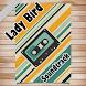 Soundtrack of Lady Bird by DnsckR Dev