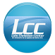 LCC San Antonio by LCC San Antonio