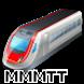 mmmTimetableWidget by Bartosz Miskiewicz