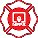NFPA 1st Responder Connection by National Fire Protection Association (NFPA)