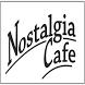 Nostalgija Caffe Bar by Portal - Informatika