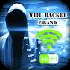 Wifi Password Hacker Prank by Prank World