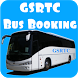 GSRTC Online Ticket Booking by Sky Tech Blinks-Jobs,Travel,News and More