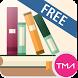 Leitura Interativa FREE by TMA - Toledo e Magalhães Tecnologia da Informação